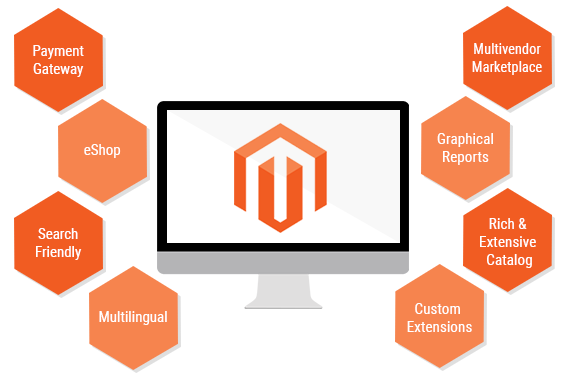 Image result for magento consultants